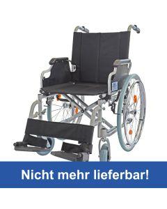 TML Leichtgewicht Rollstuhl