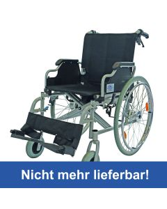 TML-TB Leichtgewicht Rollstuhl