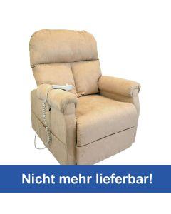 Aufstehsessel LC101 Sandal